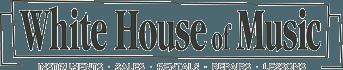 White House of Music.com
